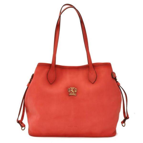 8520330d7fc dámská kožená taška Vetulonia 519