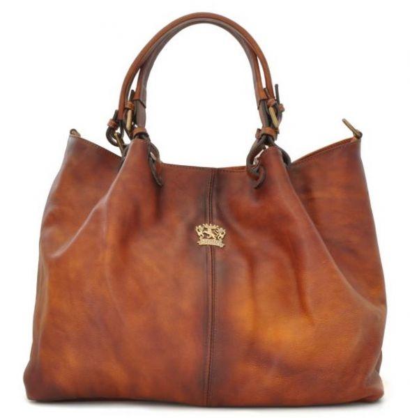 b9cd59c3ed8 dámská kožená taška
